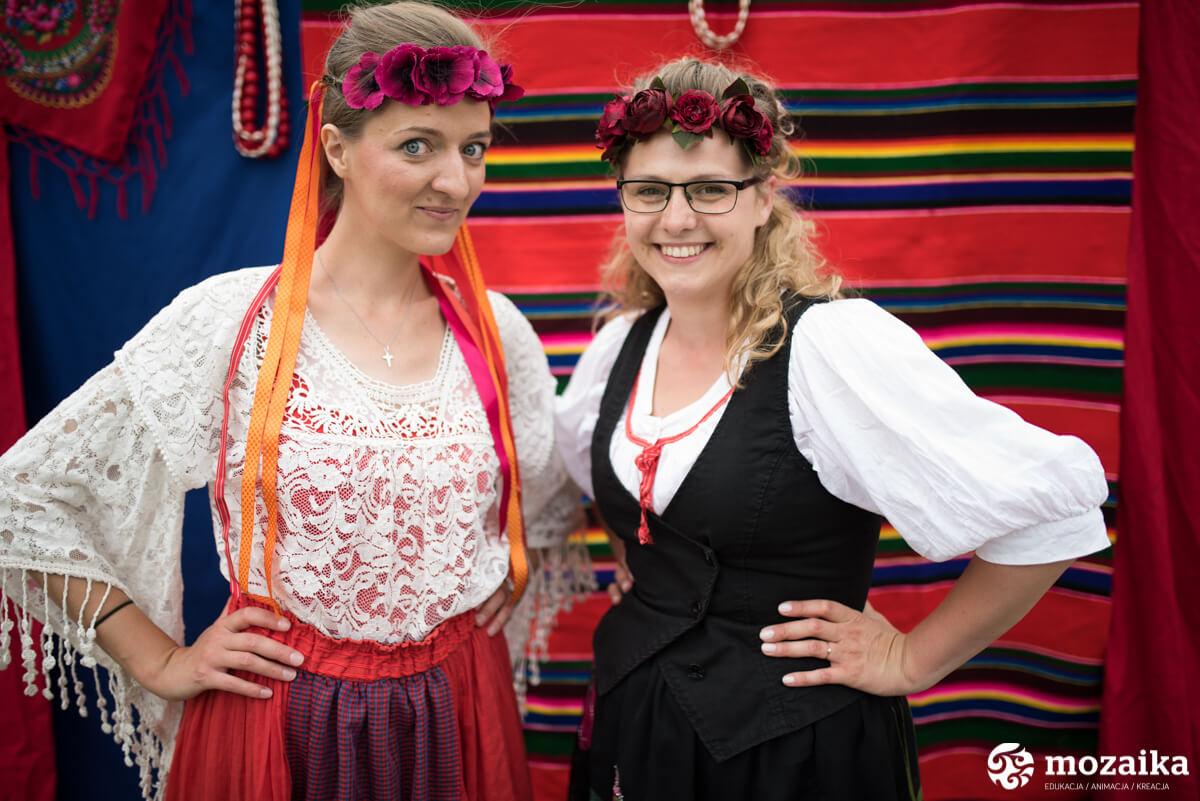 Etnofestyn